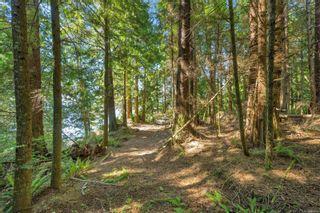 Photo 32: LOT 9 West Coast Rd in : Sk West Coast Rd Land for sale (Sooke)  : MLS®# 876669