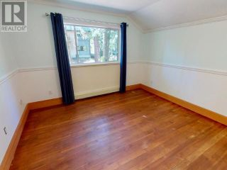 Photo 22: 9374 STITTLE ROAD in Powell River: House for sale : MLS®# 16013