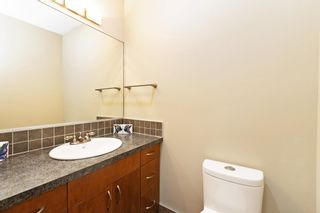 Photo 14: 1773 VIEW Street in Port Moody: Port Moody Centre House for sale : MLS®# R2600072