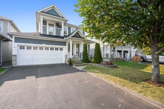Photo 4: 15 Rosemeadow Crescent in Clarington: Newcastle House (2-Storey) for sale : MLS®# E4924958