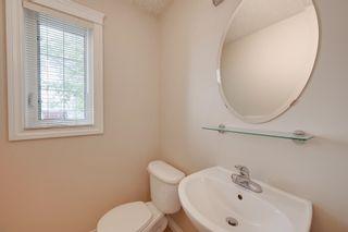 Photo 12: 10345 93 Street in Edmonton: Zone 13 House for sale : MLS®# E4251011