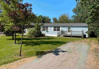 Photo 1: 9153 Highway 201 in Nictaux: 400-Annapolis County Residential for sale (Annapolis Valley)  : MLS®# 202121620