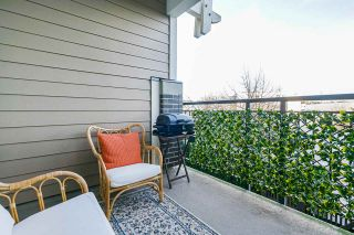 """Photo 13: 215 5788 SIDLEY Street in Burnaby: Metrotown Condo for sale in """"Machperson Walk North"""" (Burnaby South)  : MLS®# R2528004"""