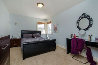 "Photo 14: 3373 273 Street in Langley: Aldergrove Langley House for sale in ""Stonebridge Estates"" : MLS®# R2098529"