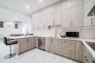 Photo 12: 9399 160 Street in Surrey: Fleetwood Tynehead House for sale : MLS®# R2556391