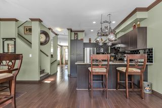 """Photo 7: 1 6785 193 Street in Surrey: Clayton Townhouse for sale in """"MADRONA"""" (Cloverdale)  : MLS®# R2569067"""