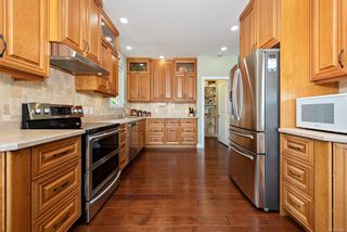Photo 28: 599 Birch St in : CR Campbell River Central House for sale (Campbell River)  : MLS®# 876482