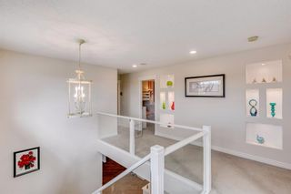 Photo 20: 1604 Chaparral Ravine Way SE in Calgary: Chaparral Detached for sale : MLS®# A1147528