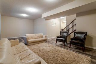 Photo 32: 20304 130 Avenue in Edmonton: Zone 59 House for sale : MLS®# E4229612
