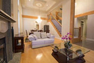 Photo 5: 7140 LUCAS Road in Richmond: Broadmoor House for sale : MLS®# R2534661