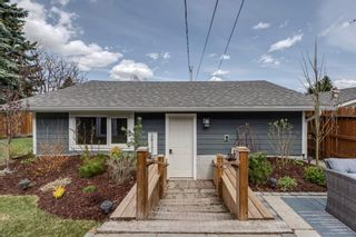 Photo 46: 6516 Law Drive SW in Calgary: Lakeview Detached for sale : MLS®# A1107582