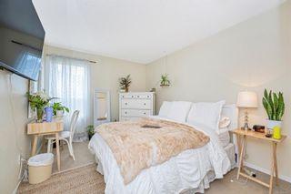 Photo 12: 316 900 Tolmie Ave in : SE Quadra Condo for sale (Saanich East)  : MLS®# 876676
