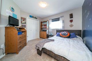 Photo 16: 2325 73 Street Street SW in Edmonton: House for sale : MLS®# E4258684