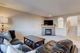 Photo 18: 217 TUSCANY MEADOWS Heights NW in Calgary: Tuscany Detached for sale : MLS®# C4213768