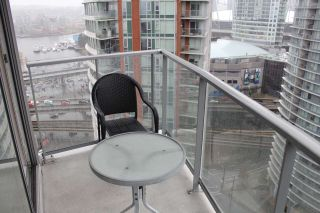 Photo 14: 2703 58 KEEFER PLACE in Vancouver: Downtown VW Condo for sale (Vancouver West)  : MLS®# R2223742