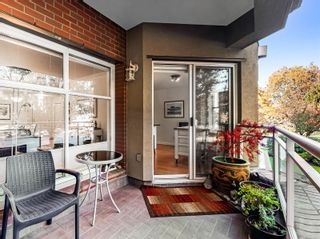 Photo 16: 213 165 Kimta Rd in : VW Songhees Condo for sale (Victoria West)  : MLS®# 859651