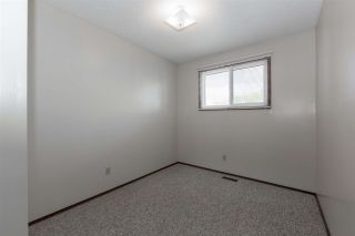 Photo 16: 1945 73 Street in Edmonton: Zone 29 Townhouse for sale : MLS®# E4240363