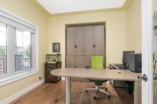 Photo 6: 51 Mossy Oaks Cove in Winnipeg: The Oaks Residential for sale (5W)  : MLS®# 202017866