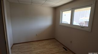 Photo 12: 597 Broadway Street West in Fort Qu'Appelle: Residential for sale : MLS®# SK872302