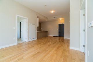"""Photo 6: 722 5399 CEDARBRIDGE Way in Richmond: Brighouse Condo for sale in """"Riva"""" : MLS®# R2372101"""
