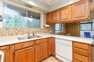 Photo 5: 635 Bradley Dyne Rd in : NS Ardmore House for sale (North Saanich)  : MLS®# 870490