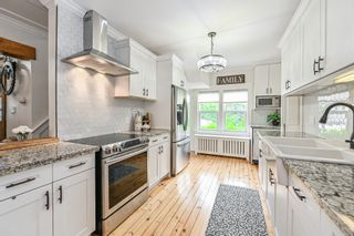 Photo 16: 290 Lakehore Road in St. Catharines: House for sale : MLS®# H4082596