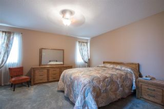 Photo 11: 3756 BALSAM Crescent in Abbotsford: Central Abbotsford House for sale : MLS®# R2083216