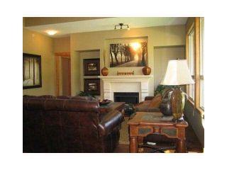 """Photo 6: 93 24185 106B Avenue in Maple Ridge: Albion 1/2 Duplex for sale in """"TRAILS EDGE"""" : MLS®# V881736"""