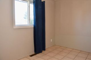 Photo 16: 16 CASTLEGROVE Place NE in Calgary: Castleridge Detached for sale : MLS®# C4208662