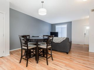 Photo 9: 31 300 EVANSCREEK Court NW in Calgary: Evanston Row/Townhouse for sale : MLS®# C4226867
