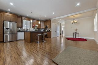 Photo 9: 19145 67A Avenue in Surrey: Clayton House for sale (Cloverdale)  : MLS®# R2561440
