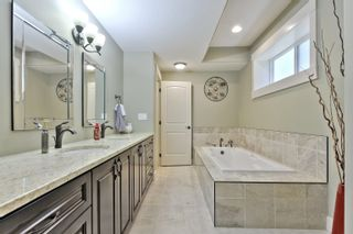 Photo 42: 38 LINKSVIEW Drive: Spruce Grove House for sale : MLS®# E4260553