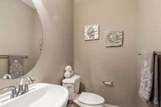 Photo 15: 90 Sherwood Road NW in Calgary: Sherwood Detached for sale : MLS®# A1109500