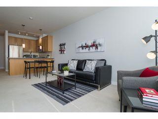 """Photo 9: 104 15918 26 Avenue in Surrey: Grandview Surrey Condo for sale in """"The Morgan"""" (South Surrey White Rock)  : MLS®# R2308493"""