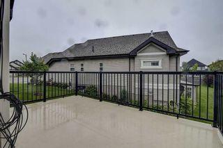 Photo 16: 925 ARMITAGE Court in Edmonton: Zone 56 House for sale : MLS®# E4247259