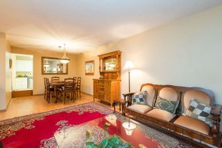 Photo 5: 8227 STRAUSS DRIVE in Vancouver East: Champlain Heights Condo for sale ()  : MLS®# R2009671