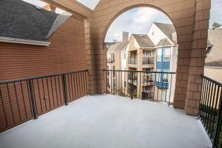 Photo 13: 403 1369 56 STREET in Delta: Cliff Drive Condo for sale (Tsawwassen)  : MLS®# R2222403