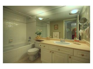 """Photo 8: 130 5500 ANDREWS Road in Richmond: Steveston South Condo for sale in """"SOUTHWATER"""" : MLS®# V882835"""