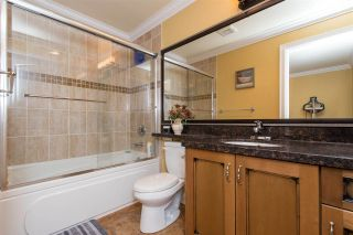 Photo 28: 35628 ZANATTA Place in Abbotsford: Abbotsford East House for sale : MLS®# R2524152
