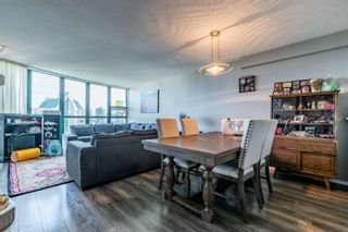 """Photo 7: 1703 1199 EASTWOOD Street in Coquitlam: North Coquitlam Condo for sale in """"The Selkirk"""" : MLS®# R2616911"""