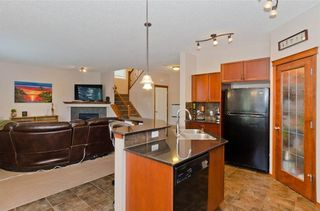 Photo 12: 307 CHAPARRAL RAVINE View SE in Calgary: Chaparral House for sale : MLS®# C4132756