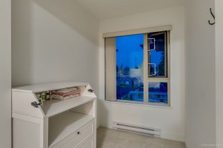 Photo 14: 317 738 E 29TH Avenue in Vancouver: Fraser VE Condo for sale (Vancouver East)  : MLS®# R2080026