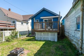 Photo 15: 40 Irwin St in : Na Old City House for sale (Nanaimo)  : MLS®# 878989