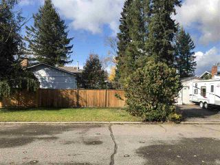 "Photo 2: 7828 LATROBE Crescent in Prince George: Lower College House for sale in ""Lower College Heights"" (PG City South (Zone 74))  : MLS®# R2452021"