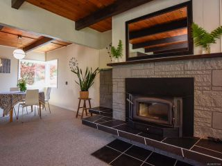 Photo 4: 361 URQUHART Avenue in COURTENAY: CV Courtenay City House for sale (Comox Valley)  : MLS®# 787555