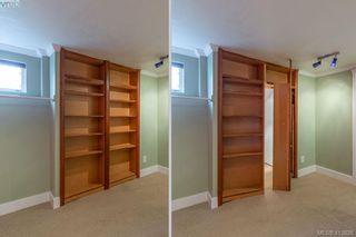 Photo 31: 3887 Seaton St in VICTORIA: SW Tillicum House for sale (Saanich West)  : MLS®# 820853