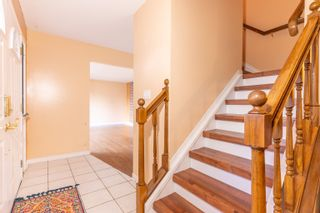 Photo 4: 18407 80 Avenue in Edmonton: Zone 20 House for sale : MLS®# E4264899
