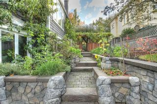 Photo 27: 3154 Fifth St in VICTORIA: Vi Mayfair House for sale (Victoria)  : MLS®# 801402