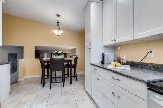 """Photo 20: 1037 LOMBARDY Drive in Port Coquitlam: Lincoln Park PQ House for sale in """"LINCOLN PARK"""" : MLS®# R2534994"""