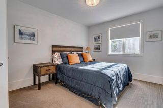 Photo 35: 1917 28 Avenue SW in Calgary: South Calgary Semi Detached for sale : MLS®# A1046165